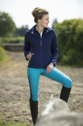 Mikina Neon Sports fleece