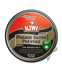 KIWI Parade Gloss Prestige 50ml
